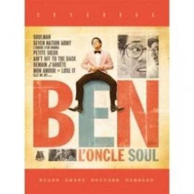Ben l'Oncle Soul / Ben l'Oncle Soul / Carisch