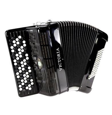 Victoria Concertino XB180