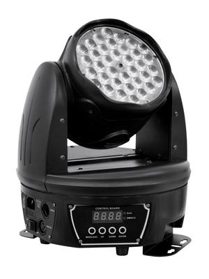 Eurolite TMH-4 LED