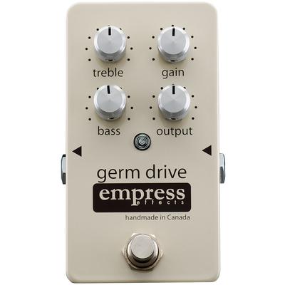 Empress Germ Drive
