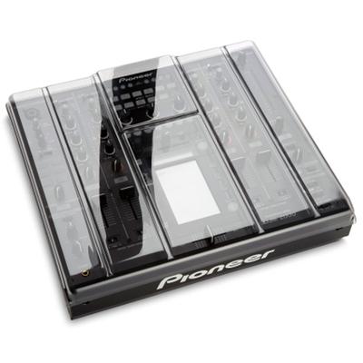 Decksaver DS-PC-DJM2000