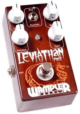 Wampler Leviathan