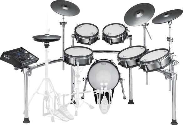 Roland TD-30KV V-drums V-Pro Serie