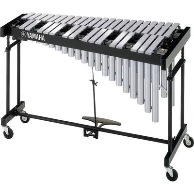 Yamaha Percussions YT-280D métallophone 3 octave