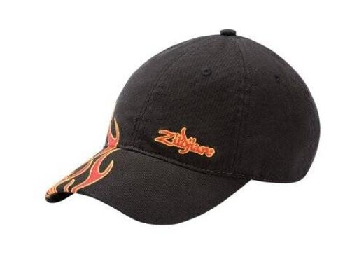 Zildjian Fire cap