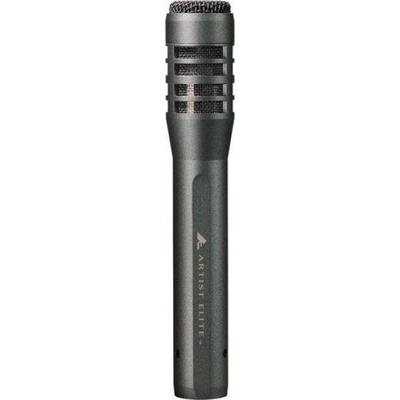 Audio Technica Pro AE5100 Cardioid Condenser