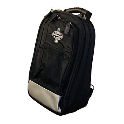 Buffet Crampon Housse sac à dos pour clarinette E13