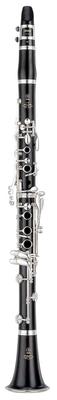 Yamaha Winds YCL-650 Sib Pro Series en grenadille