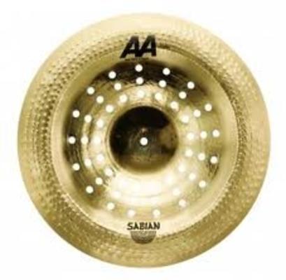 Sabian AA Holy China 17»