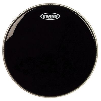 Evans TT12RBG Resonant TT black 12′