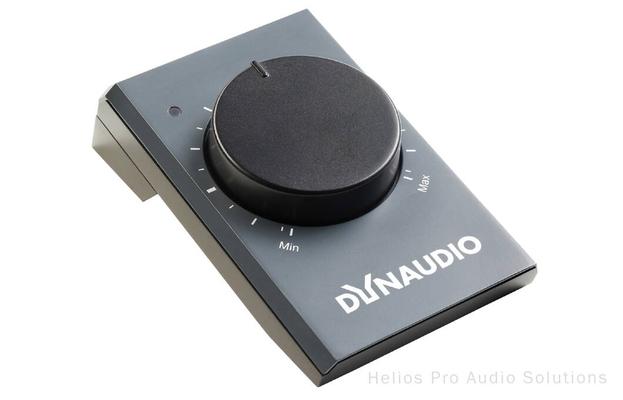 Dynaudio acoustics BM-50 Remote