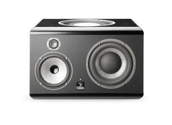 Focal SM-9 RIGHT 400W+100W+100W, Dual Mode Monitor