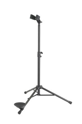 K & M 150/1 basson noir
