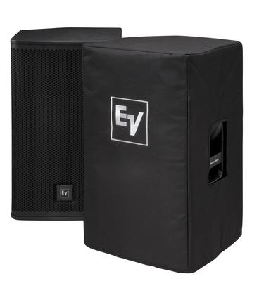 EV Electro Voice ELX112-CVR Padded Cover for ELX112/P