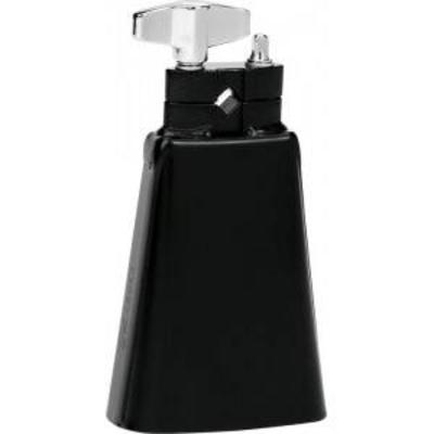 Gon Bops 22-g/b/043 Chacha Alto Bell