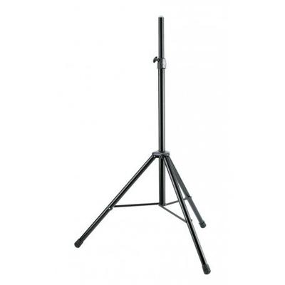 K & M 76-214/35 Stand colonne acier
