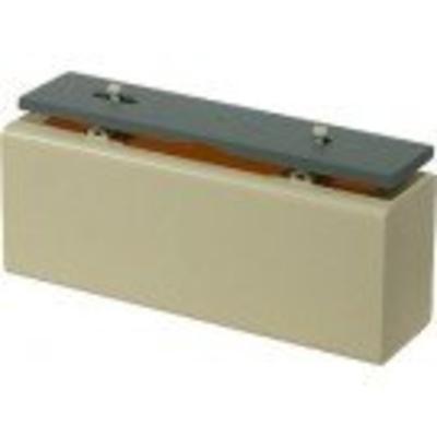 Sonor KS40L Sol2 Meisterklasse Tenor-Alt Metallophone lame