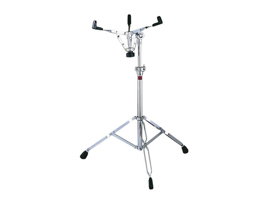 Dixon PSS9804EX snare stand ext.