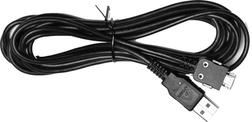 Apogee Electronics Jam – Câble mini-USB 3M