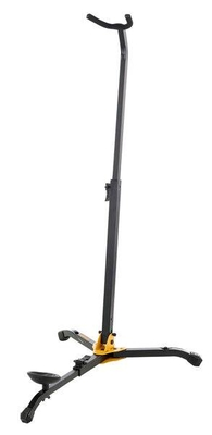 Hercules DS561B Stand pour clarinette basse