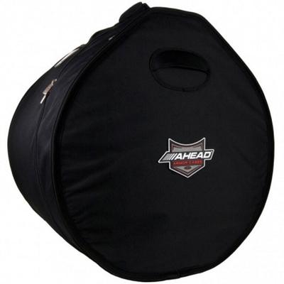 Armor Case Housse Bass Drum 22×18»