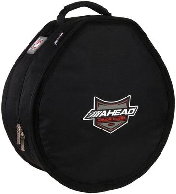 Armor Case Housse Snare Drum 6.5×14»