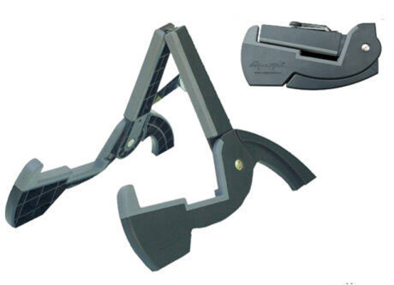 Cooperstand Stand / Support guitare ecco g