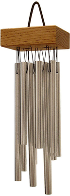 TreeWorks TRE418 Small Cluster Chime