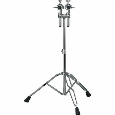 Yamaha Percussions WS865A Stand de Tom