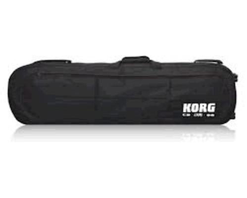 Korg KRSV188BAG Housse pour KORG SV1 88 touches