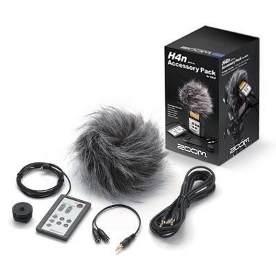 Zoom APH-4n PRO Kit d'accessoires pour Zoom APH4n