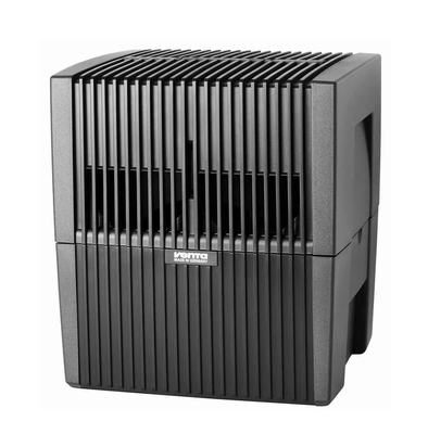Venta LW15 anthracite Airwasher jusqu'à 20 m2 – Anthracite