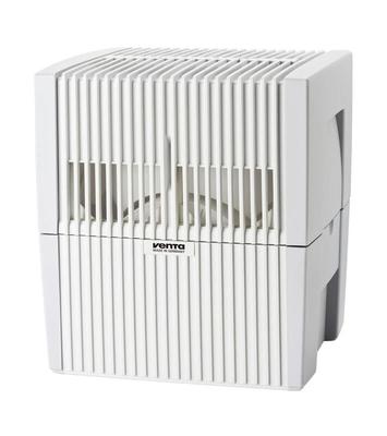 Venta LW25 weiss Airwasher jusqu'à 40 m2 – Blanc