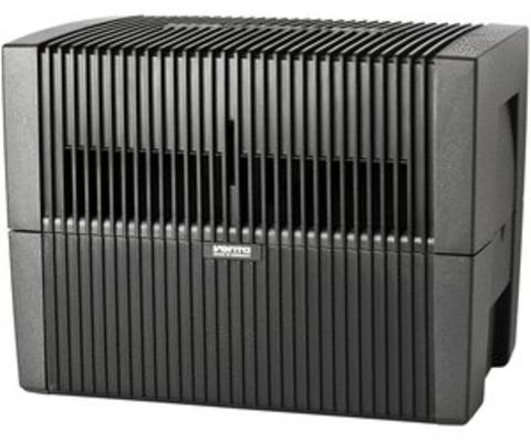 Venta LW45 Airwasher jusqu'à 75 m2 – Anthracite