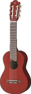 Yamaha Guitars GL1PB Guitalele – Persimmon B