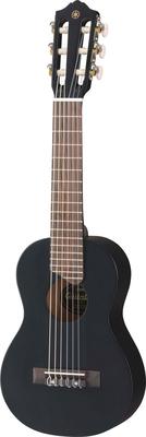 Yamaha Guitars GL1BL Guitalele – Black