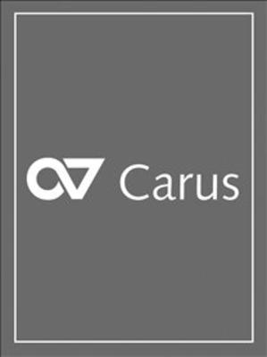 Tantum Ergo Schubert Franz VL 2  / Franz Schubert / Werner Bodendorff / Carus