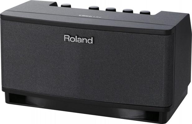 Roland CUBE-LT-BK CUBE-Lite-Noir