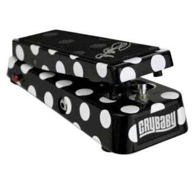 Dunlop BG-95 Cry Baby Buddy Guy