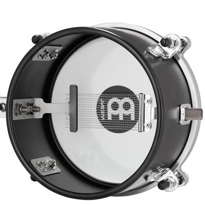 Meinl MDST8BK Drummer Snare Timbales 8»