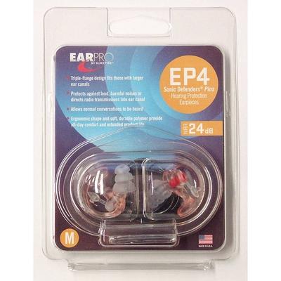 EarPro ER-EP4 Ear Pro Impuls