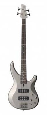 Yamaha Guitars TRBX304PWT