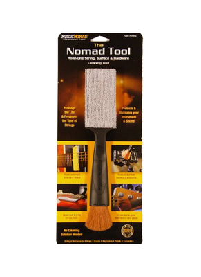 Music Nomad MN205 The Nomad Tool