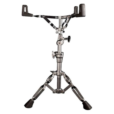 Pearl S-930 Stand snare with uni-lock tilter