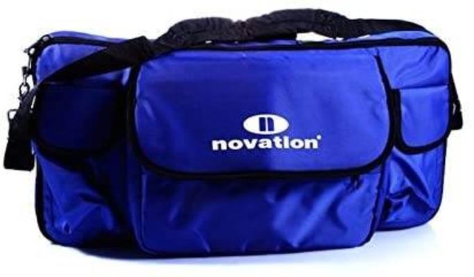Novation NOVBAG37 Soft Carry Bag UltraNOVA