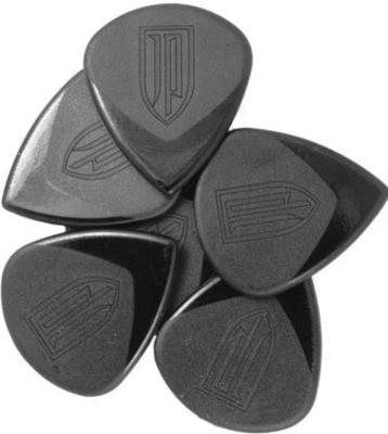 Dunlop 427PJP Sachet de 6 plectres John Petrucci Signature Ultra Jazz III