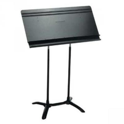 Manhasset 5401 Manhasset Pupitre Regal Director pour chef d'orchestre