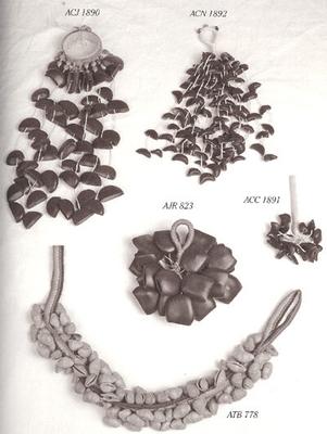 Afroton Chak Chak, Nut Shaker, small