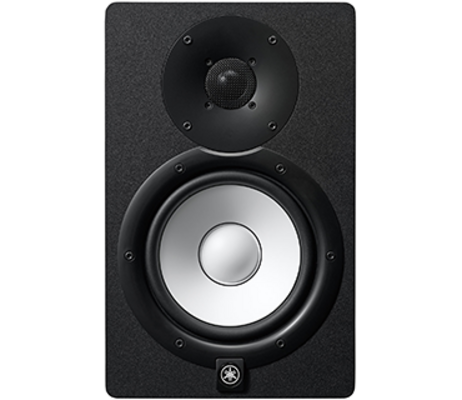 Yamaha ProAudio HS7 (pièce)
