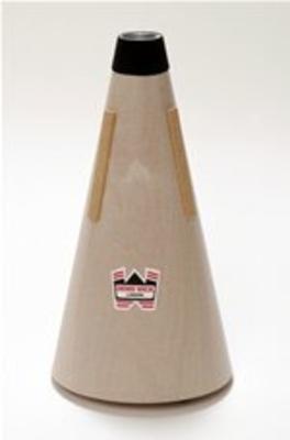Denis Wick 5554 Straight Wooden pour Cor d'harmonie